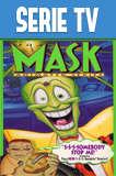 La Máscara (1995) Serie Completa Español Latino
