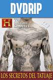 Los secretos del tatuaje (2008) DVDRip Castellano