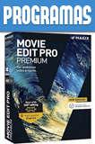 MAGIX Movie Edit Pro Premium 2017 Full (Potente editor de vídeo)