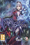 Nights of Azure PC Full