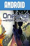 Oneshot: Sniper assassin game Android 0.5b Full