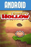 Sheepy hollow Android 2.66 Full