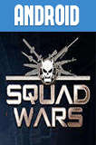 Squad wars: Death division Android 1.6.0 Full Español