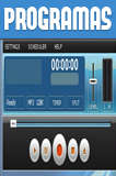 Streaming Audio Recorder 1.3 Full