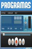 Streaming Audio Recorder 1.3 Full