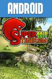 Super Tiger Sim 2017 Android 1.0 Full
