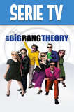 The Big Bang Theory Temporada 10 HD 720p Español Latino