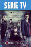 The Originals Temporada 2 Completa Español Latino