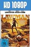 Yo Soy la ley (1971) HD 1080p Latino