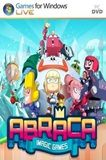 ABRACA - Imagic Games PC Full Español