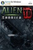 Alien Shooter TD PC Full