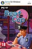 Beat Cop PC Full
