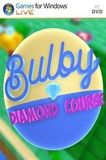 Bulby - Diamond Course PC Full