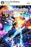 Ghost Blade HD PC Full