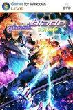 Ghost Blade HD PC Full