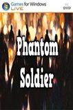 Phantom Soldier PC Full