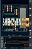 SHENZHEN I/O PC Full