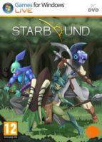 Starbound PC
