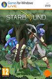 Starbound PC Full 1.3 Final