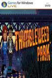 Thimbleweed Park PC Full Español