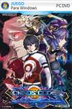 CHAOS CODE : NEW SIGN OF CATASTROPHE PC Full