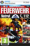 Emergency Call 112 PC Full Español