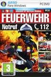 Emergency Call 112 PC Full Español