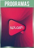 Splash Pro 2.3.0 Full Español (Potente Reproductor para Películas en HD)