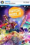 Virtual Rides 3 PC Full Español