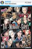 Zero Escape: The Nonary Games PC Full