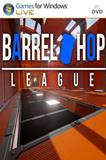 Bunny Hop League PC Full