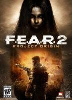FEAR 2 Project Origin Complete Edition [F.E.A.R 2] PC Full Español