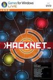 Hacknet - Labyrinths PC Full Español