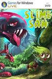 Slime-san PC Full
