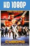 Cyborg (1989) HD 1080p Latino