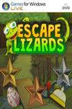 Escape Lizards PC Full