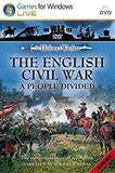 English Civil War PC Full