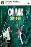 Command: Chains of War PC Full