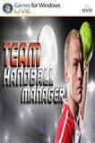 Handball Manager - TEAM PC Full
