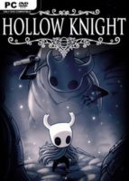 Hollow Knight: Godmaster PC Full Español