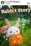 Rabbit Story PC Full