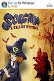 Sorgina: A Tale of Witches PC Full Español