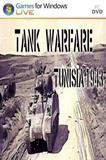 Tank Warfare: Tunisia 1943 PC Full