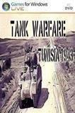 Tank Warfare: Tunisia 1943 PC Full