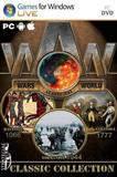 Wars Across The World PC Full Español