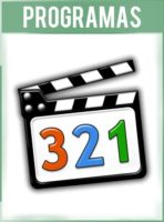K-lite Codec Pack Full Versión 14.4.0