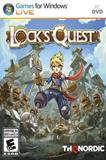 Lock's Quest PC Full Español