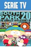 South Park Temporada 20 Completa HD 720p Latino Dual