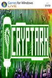 CRYPTARK PC Full