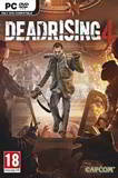 Dead Rising 4 PC Full Español